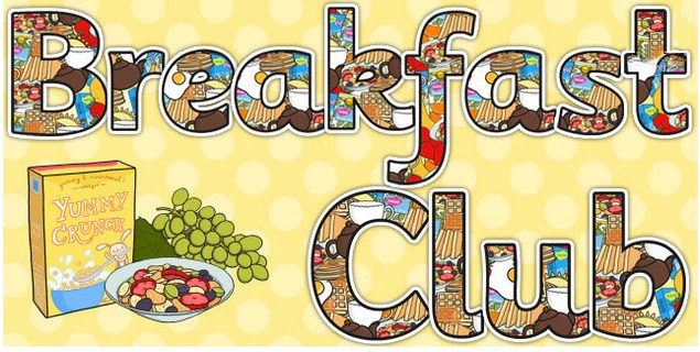breakfast-club-logo