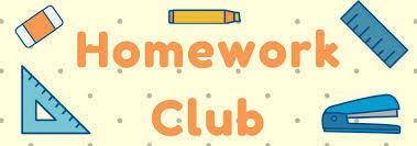 homework-club.jpg
